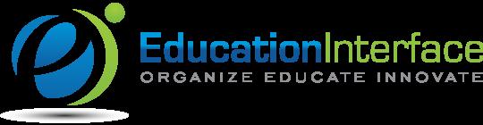 Education Interface
