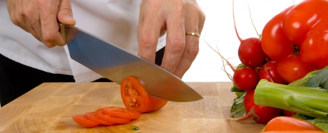 Proper Food Handling Practices | Food Handling Certifications