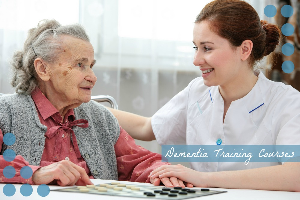Dementia Training Courses Dementia Compliance Louisiana Education Interface